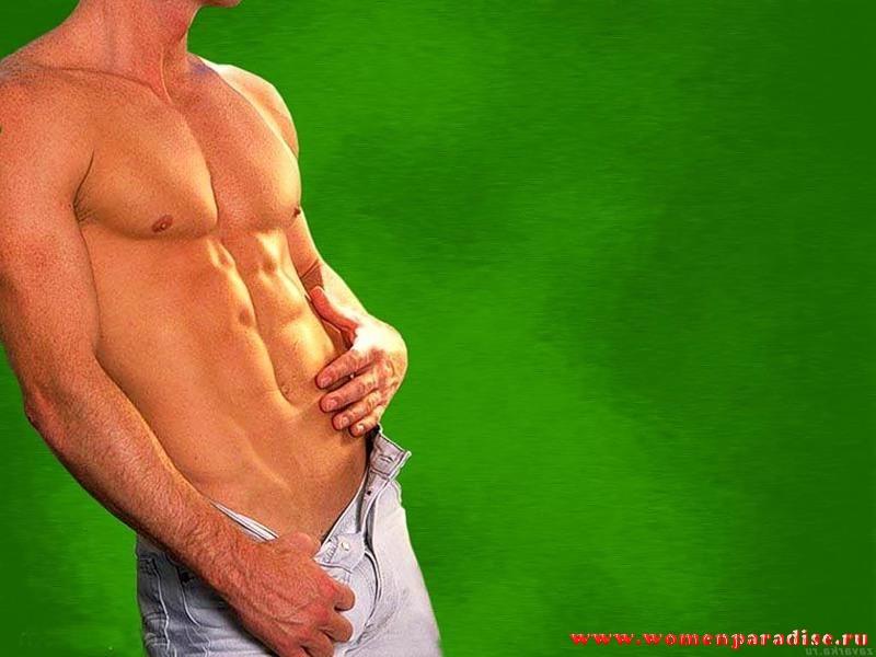Смотреть онлайн мужская мастурбация уретральная 25 фотография
