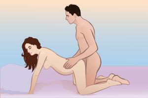 samiy-udachnaya-poza-dlya-seksa
