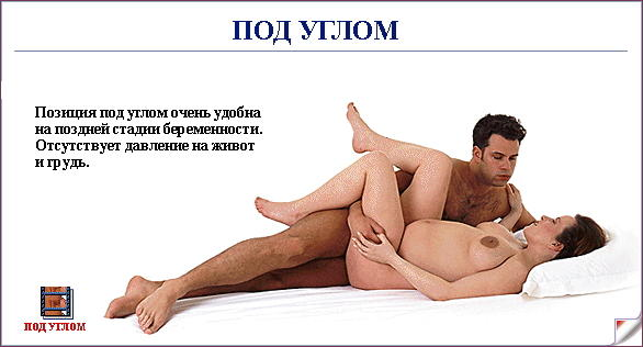 Секс викепендия