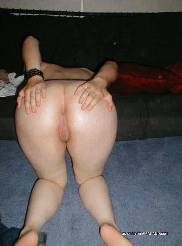 Секс трахать писку девушку 11 фотография