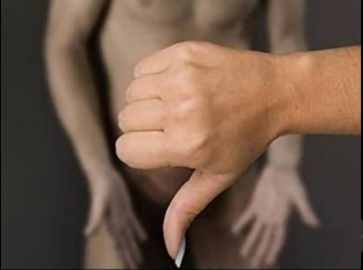 stseni-s-seksualnim-iz-filmov-smotret-onlayn