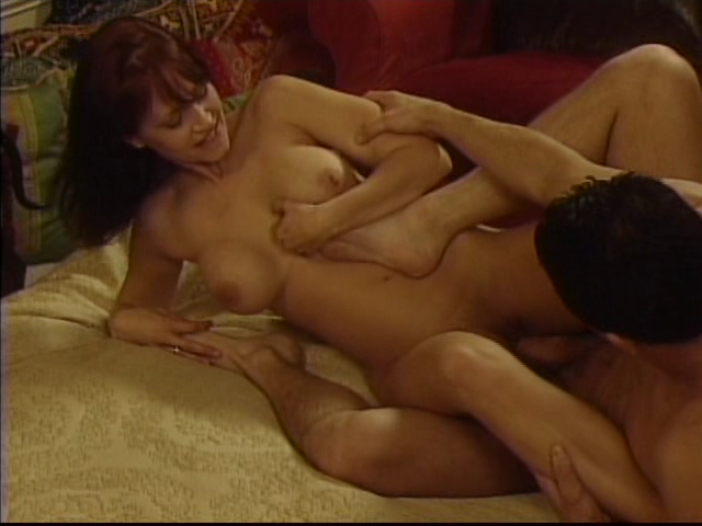 kamasutra-i-seks-v-video-i-foto