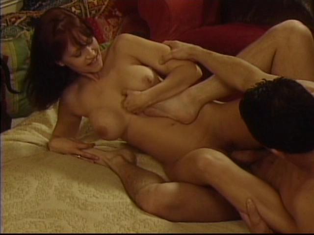 Секс порно кино камсурта