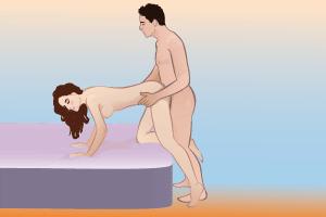 vse-o-predohranenii-v-sekse