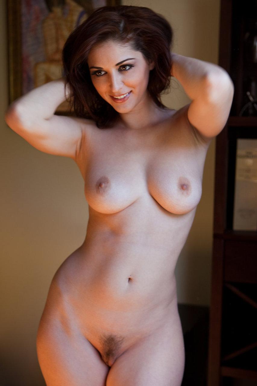 Xxxwomen sexygirl pornos scene