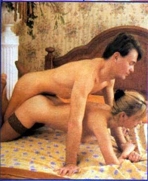 pozi-seksa-stimulyatsiya-klitora