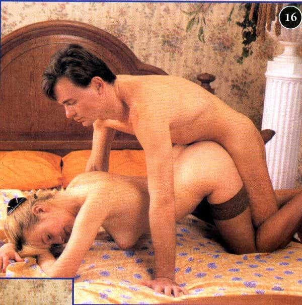 Камасутра бесплатно порно фото