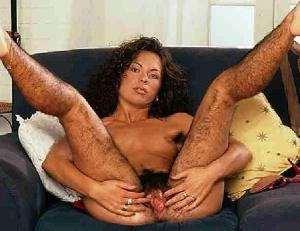 Самые длинные волосы на пизде онлайн фото 295-904