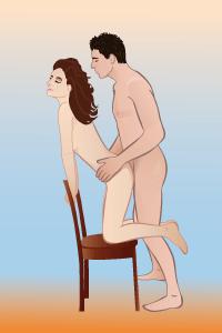 pozi-v-sekse-szadi-foto