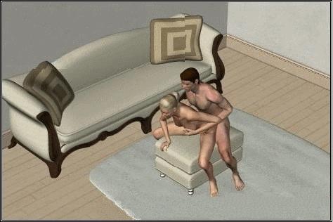 pozi-dlya-analnogo-seksa-v-kamasutre