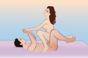 poza-sverhu-v-sekse