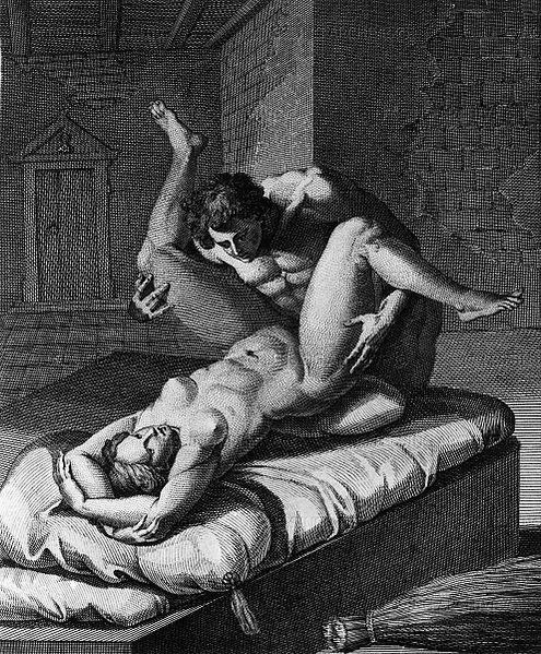 konchayut-ot-prosmotra-porno