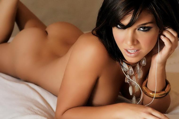 Фото секс арабками 16 фотография