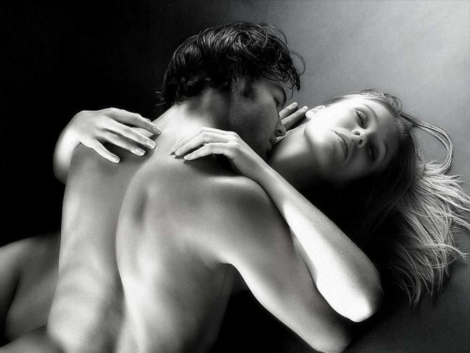 Секс рассказы анальный секс девственность 19 фотография